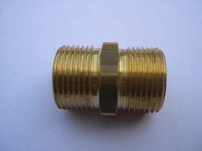 Schlauchverbinder M22 Kränzle Hochdruckreiniger