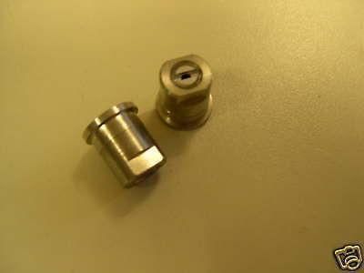 Hochdruckdüse f. Kärcher - Lanze Strahlrohr mit Überwurf M18 Hochdruckreiniger