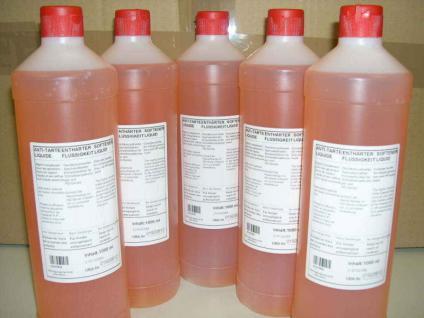 1 L Kalkschutzkonzentrat für Kärcher Wap Hochdruckreiniger - Vorschau