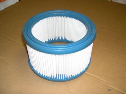 Filter Stihl SE 100 SE100 Wap SQ4 Industriesauger