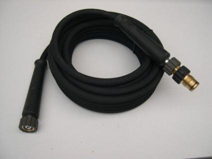 Wap Alto HD- Schlauch DX 865 900 980 Titan Plus Energy C1450 Hochdruckreiniger - Vorschau