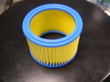 Filter Nilfisk Wap Alto Attix 30 -01 -11 -21 -2M PC