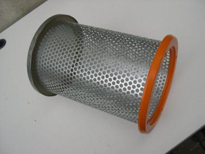 Filter - Sieb Wap Alto Industriesauger M2 M2L EC850