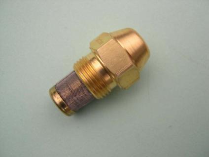 Öldüse 0,75 Wap Alto Hochdruckreiniger SC 730 740 780 W