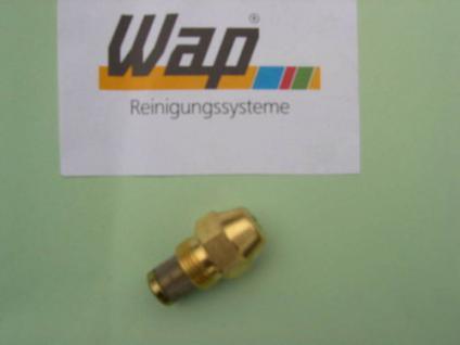 Öldüse 1,75 Wap Elan C12 800 900 1000 Hochdruckreiniger