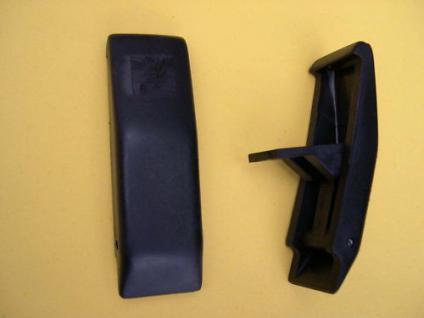 Verschußklammer Wap Alto XL 1001 ST 10 15 20 25 Sauger - Vorschau