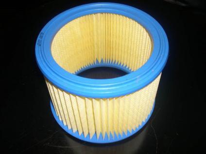 Filterelement für Wap-Alto Turbo SQ 550