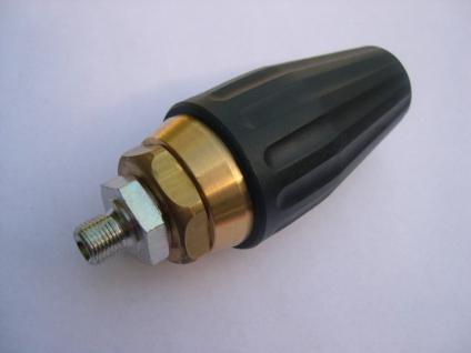 Turbohammer Schmutzkiller f Wap Alto Hochdruckreiniger - Vorschau