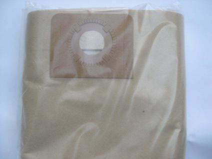 Filterbeutel Festo SR151 152 153 Makita Industriesauger