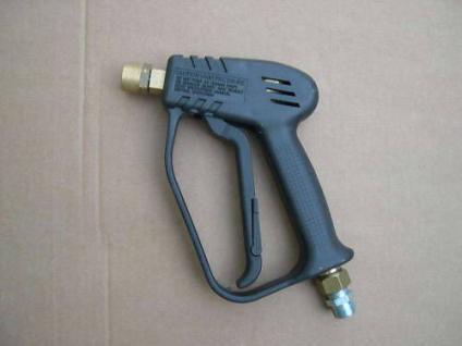 Hochdruckreiniger Pistole M21/18 Wap Alto CS DX 800 830