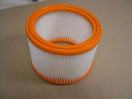 Filterelement WAP Alto SQ 550 650 SQ550 SQ650 XL Sauger