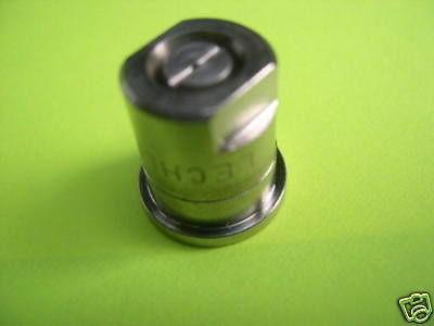 Hochdruckdüse 25° für Kärcher Kränzle Hochdruckreiniger HD - Reiniger HD - Düse