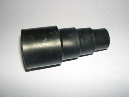 Saugschlauch - Adapter DN 35 auf 26/32/36mm Lidl Parkside NT Sauger Staubsauger