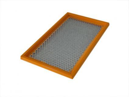 Grobschmutzfilter Nasssaug- Filter für Kärcher NT 35/1 40/1 45/1 561 361 Sauger