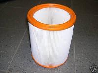 Filterpatrone Filter Wap 1001 Festo SR6E Stihl SE 202