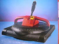 Fliesenreiniger Bodenreiniger passend für Kärcher und Kränzle Hochdruckreiniger
