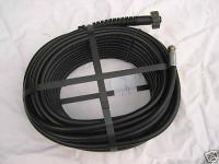 Rohrreinigungs- Schlauch 20m Kärcher HD1000 B BE DE E i S SE Hochdruckreiniger
