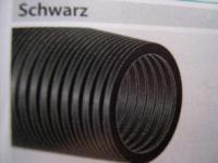 Schlauch 40mm Meterware für Industriesauger Staubsauger Einhell NT Sauger