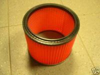 2 Stück Filter Filterpatrone Einhell AS HPS YPL NTS 1250 1300 1400 N NT Sauger