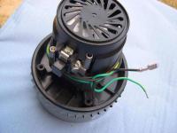 1000W Saugmotor Saugerturbine für Kärcher Puzzi 200 Puzzi S NT 501 602 701 702