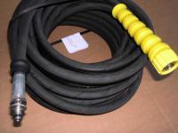 Schlauch 15m Kärcher HDS 801 698 1095 Hochdruckreiniger