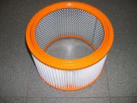 Luftfilter Patronenfilter Filter passend für Hilti VCU40 VCU 40 Staubsauger