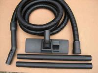 Sauger - Set 5 6tg DN32/35 Festo SR 12 13 152 202 203