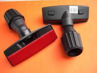 Fussel - Saugdüse + Saugrohradapter Wap Alto SQ 450 450-11 450-21 450-31 Sauger