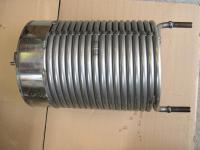 Heizschlange Heizspirale Wap Alto DX 800 810 820 830 930 Hochdruckreiniger ab 98