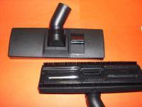 Kombidüse umschaltbar passend für Stihl SE61E Sauger