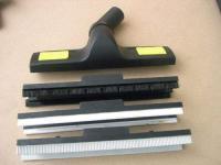 Boden- Saugdüse 3-tlg DN35 passend für Einhell NT Sauger
