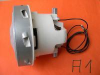 Motor Turbine für Sauger Hilti VC 20 U 1,2KW und andere