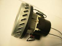 1000 Watt Turbine Motor passend für Kärcher NT301 NT351 Sauger