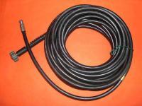 Rohrreiniger - Schlauch 10m Wap Alto CS DX 800 810 820 830 930 Hochdruckreiniger