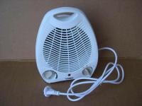 Elektro-Heizgebläse 2ooo Watt 3-Heizstufen 230Volt Heizlüfter Heizgerät