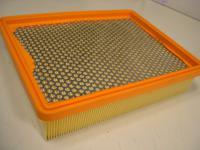 Faltenfilter Filterelement für Kärcher NT NT501 NT551 eco Sauger Staubsauger
