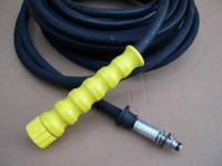 11er - Schlauch 10m für Kärcher HDS 755 760 795 990 995 C Eco Hochdruckreiniger