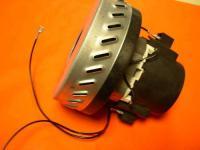 1,1KW Saugturbine Motor Saugmotor Wap Alto ST10 ST20 Sauger u. RA500 E Sauger