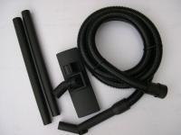1,5-20m Saugset 6-tlg 40mm Einhell Budget Kärcher NT 27/1 35/1 40/1 45/1 Sauger