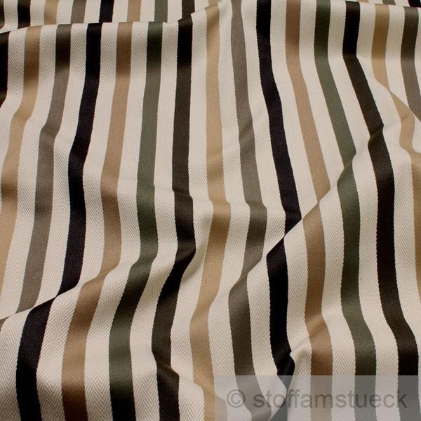 viskose stoffe g nstig sicher kaufen bei yatego. Black Bedroom Furniture Sets. Home Design Ideas