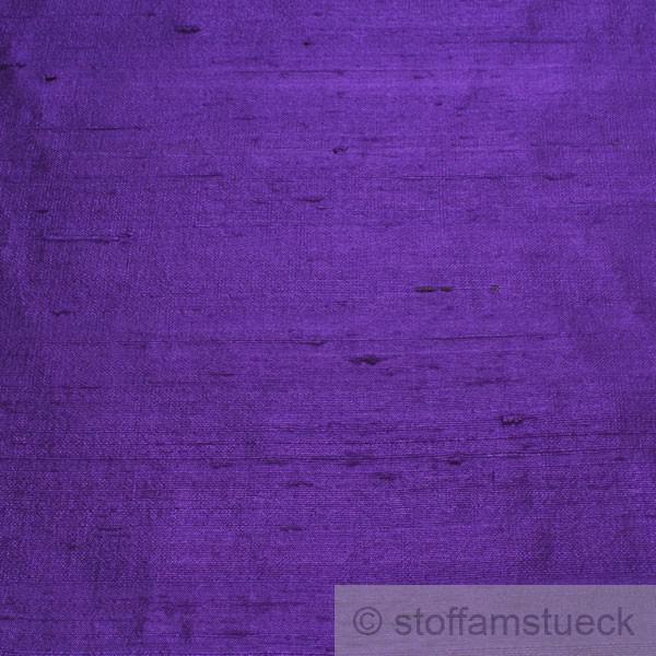 stoff shantung seide leinwand lila reine seide edel kaufen bei stoff am st ck. Black Bedroom Furniture Sets. Home Design Ideas