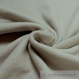 fleece stoffe g nstig sicher kaufen bei yatego. Black Bedroom Furniture Sets. Home Design Ideas