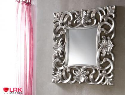 Dupen design wandspiegel in 4 farben kaufen bei lrk moebel gbr - Wandspiegel design ...
