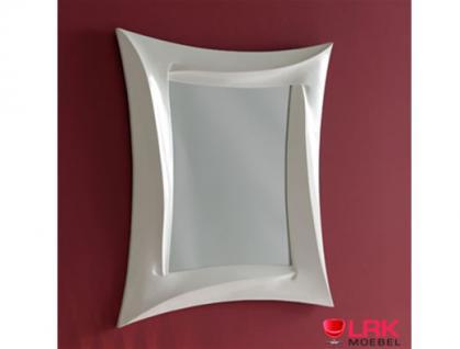 Design Spiegel Wandspiegel online kaufen bei Yatego