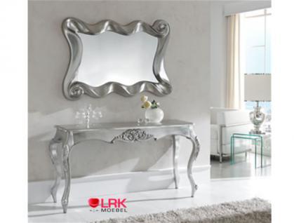 design wandspiegel g nstig online kaufen bei yatego. Black Bedroom Furniture Sets. Home Design Ideas