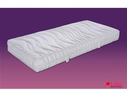 malie 7 zonen latex matratze aludra h2 h3 kaufen bei. Black Bedroom Furniture Sets. Home Design Ideas