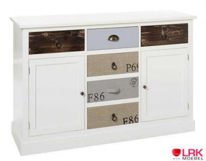 kommode flur g nstig sicher kaufen bei yatego. Black Bedroom Furniture Sets. Home Design Ideas