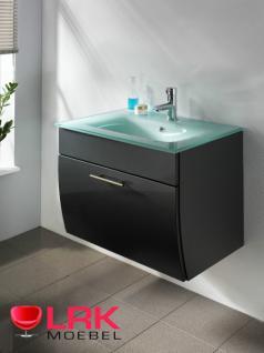 waschtisch h ngend bestseller shop f r m bel und einrichtungen. Black Bedroom Furniture Sets. Home Design Ideas