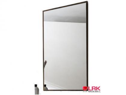 badezimmer spiegel g nstig online kaufen bei yatego. Black Bedroom Furniture Sets. Home Design Ideas
