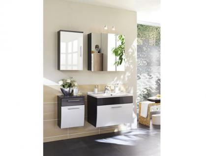 badezimmer komplett online bestellen bei yatego. Black Bedroom Furniture Sets. Home Design Ideas